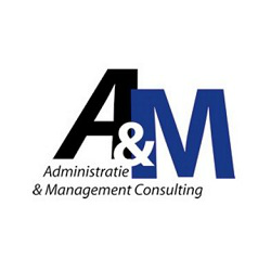 A&M consulting